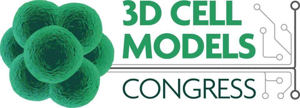3D Cell Model Congress