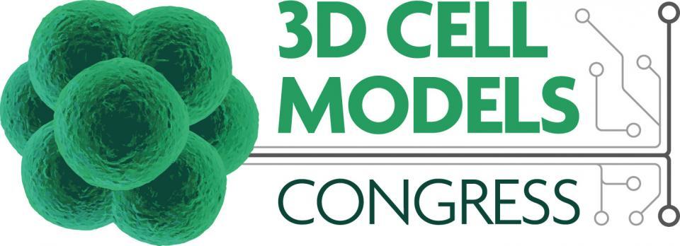 3D Cell Model Congress