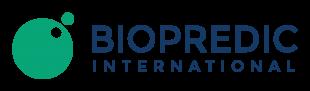 Biopredic International