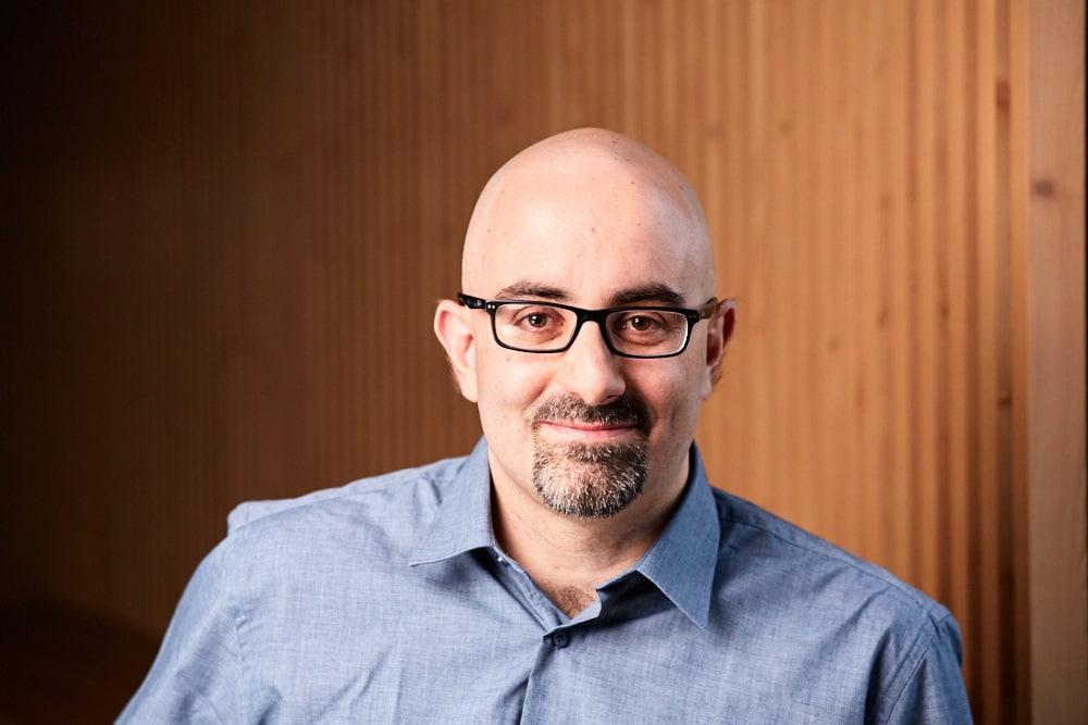 Dr. Pablo IBANEZ CRUCEYRA - Cyprio