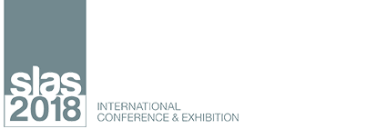 Society for Laboratory Automation and Screening (SLAS) International conference