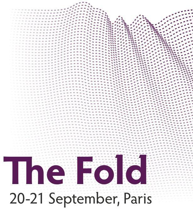 fold_small.jpg