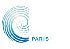 Research | Physics for Medicine Paris