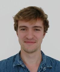 Baranger Jérôme