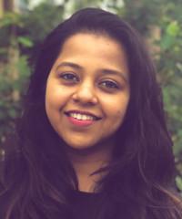 Koorliyil Haritha