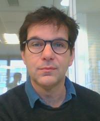 Mateo Philippe