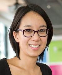 Nguyen Thu-Mai