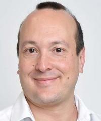 Pernot Mathieu