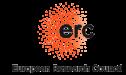 logo_erc