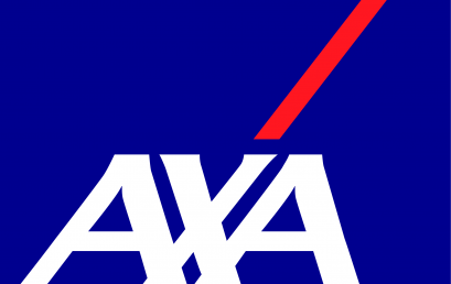 Mickael Tanter featured in AXA Research Guide