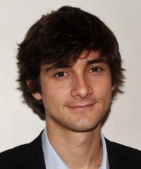 Guillaumin Jean-Baptiste
