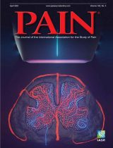 pain-april2021-cover