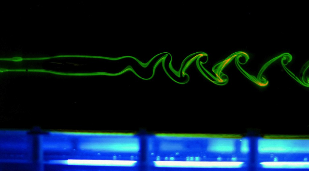 bvk_flap_neon