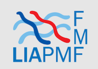 liapmf