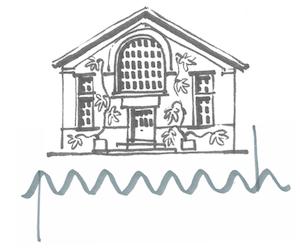 pmmh_logo