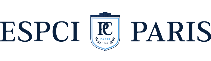 espci_logo