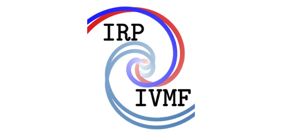 IRP_IVMF