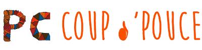 PC Coup d'Pouce - ESCPI