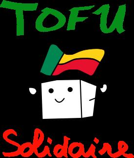 """Résultat de recherche d'images pour """"tofu solidaire"""""""